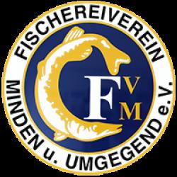 Fischereiverein Minden